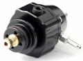 GFB, FX-S 8051 Bosch Replacement Fuel Pressure Regulator